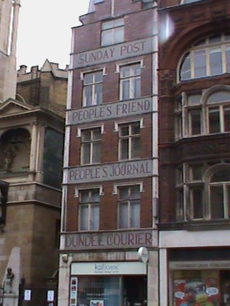 186 Fleet Street London 186 Fleet st London